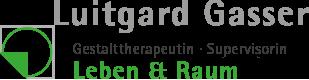 Gasser-Logo-Supervisorin