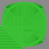 Logo_96x96_neu
